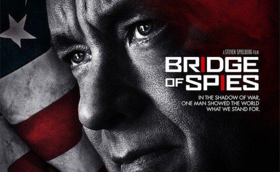 bridge-of-spies-575x353