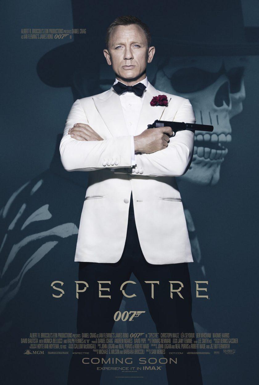 spectre-1000
