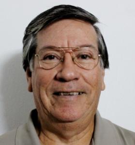Z MEJIAS ASTOL, LUIS M.