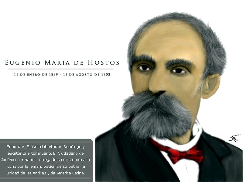 eugenio_maria_de_hostos_by_exod0o-d48u589
