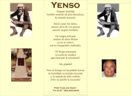 yenso-por-carlos-huey-version-final-aceptada-por-carlos-huey-2