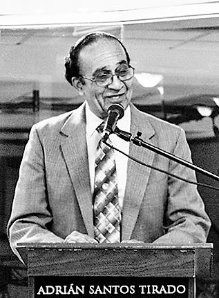 ADRIAN SANTOS TIRADO (2)