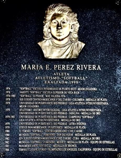 MARIA ELENA PEREZ RIVERA 3