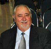 JOSE MANUEL PORTELA