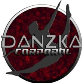 logo danska corporal