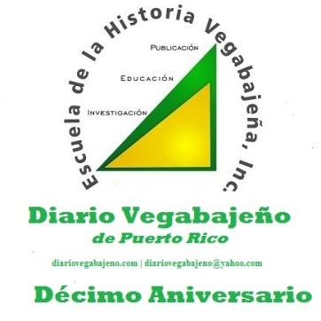 logo-ehv-curso-basico-dvpr-102-2