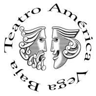 LOGO TEATRO AMERICA