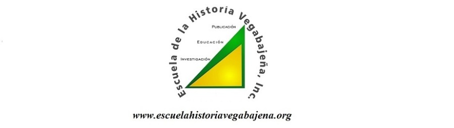 logo escuela de la historia vegabajena org