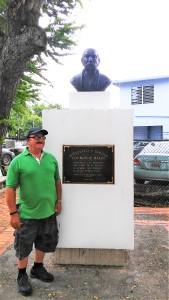 MONUMENTO MUNOZ MARIN (3)