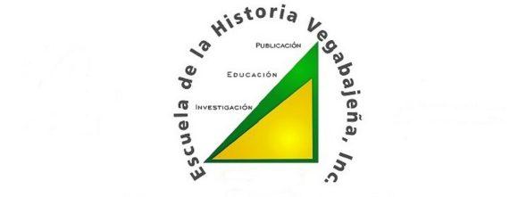 cropped-logo-diario-vegabajec3b1o-de-puerto-rico11.jpg