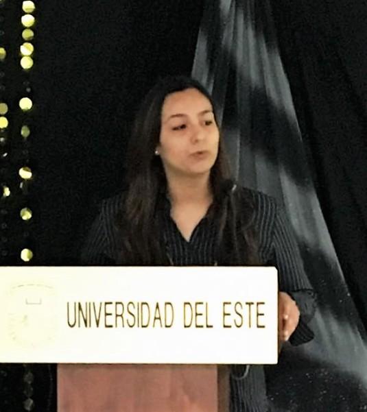 Nathalie Santana Santos