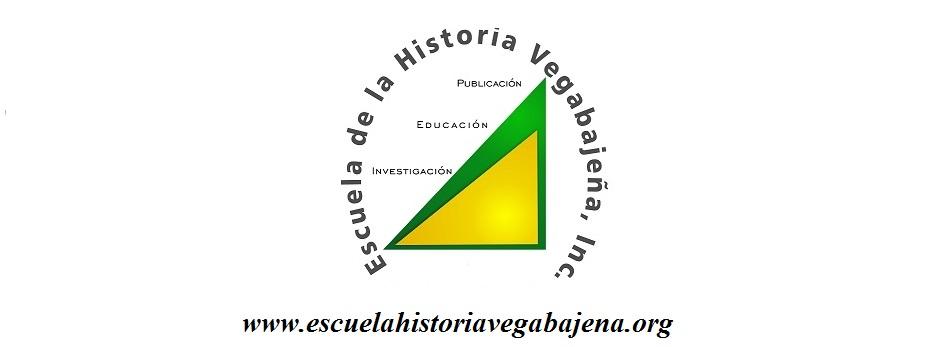 logo-ehv-diario-vegabajeno-de-puerto-rico-actualizado