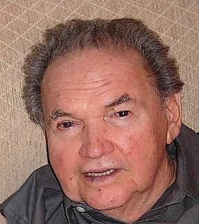 DR OSCAR RODRIGUEZ PEREZ
