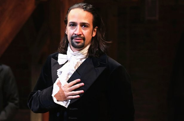 Lin-Manuel-Miranda-hamilton-on-stage-2015-billboard-650