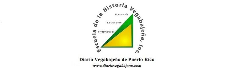 logo-ehv-diario-vegabajeno-de-puerto-rico-24-2.17kb
