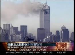 911-cnn