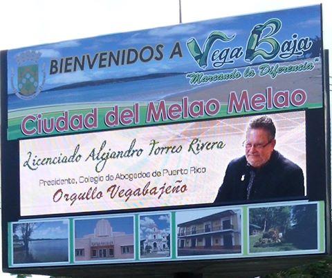 alejandro-torres-rivera-en-eltalero-electronico