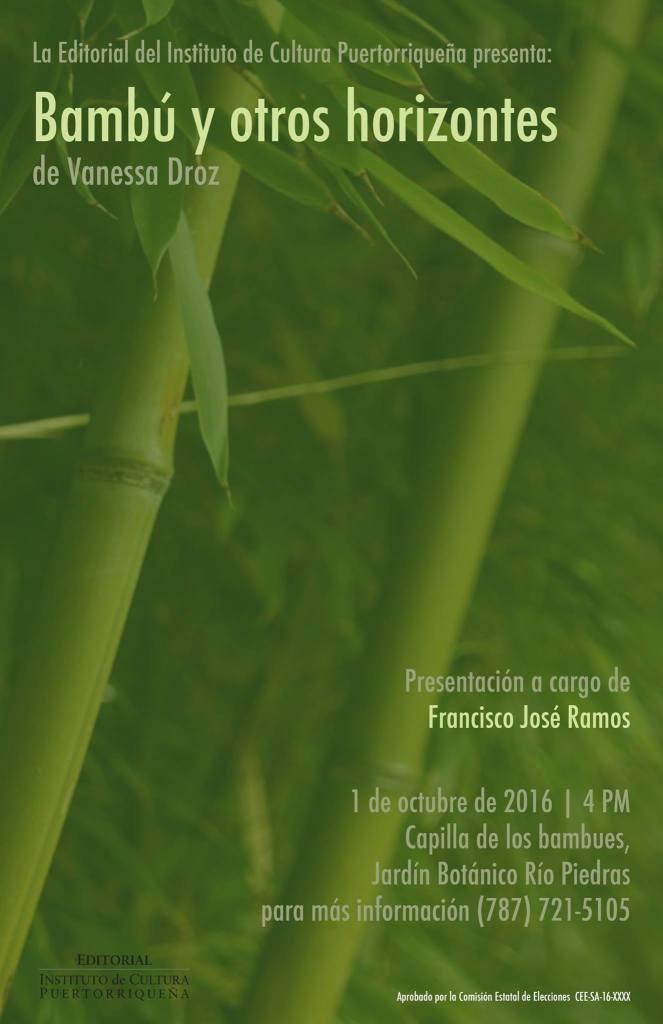 bambu-y-otros-horizontes-vanessa-droz-actividad