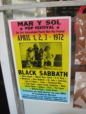 cartel-de-mar-y-sol