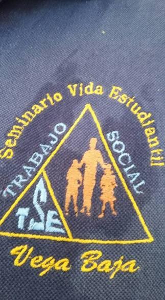 Emblema de asociación