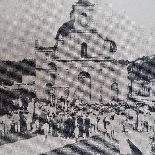 foto-vega-baja-en-1914-madeline-rodriguez