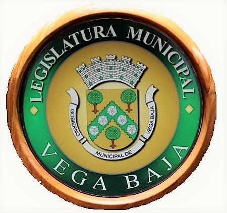 logo-legislatura-municipal-fondo-en-blanco
