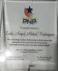 reconocimiento-angel-abdiel-rodriguez-nazario