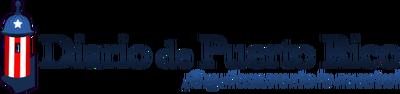 rsz_diariopr_004_slogan