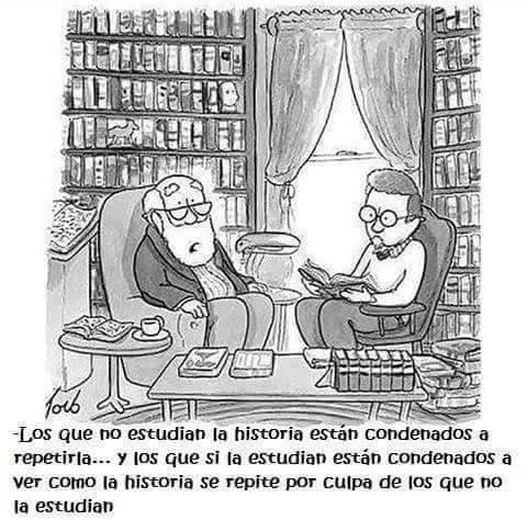 caricatura-de-historia