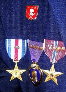 jorge-otero-medallas