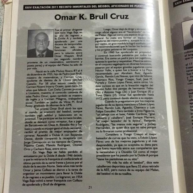omar-brull-2