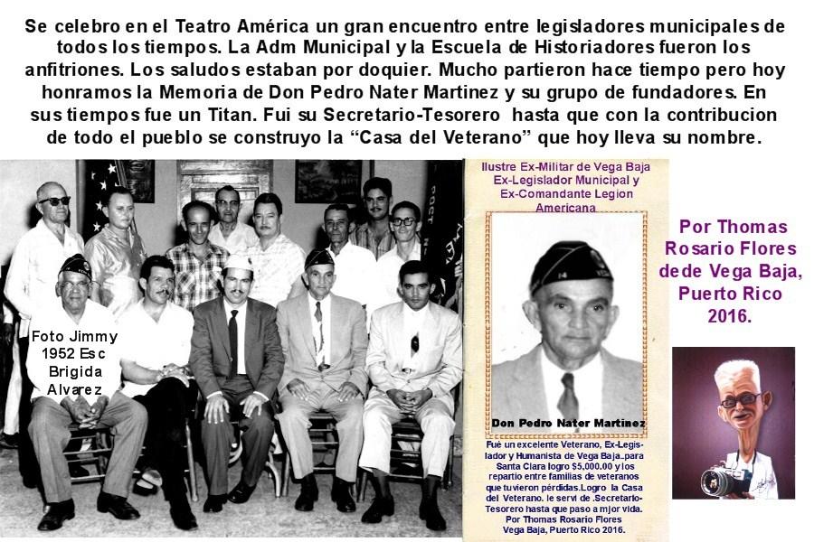 panel-legionarios-fundadores-casa-del-veterano