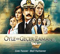 poster_of_oyle_bir_gecer_zaman_ki