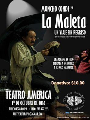 teatro-america-1-de-octubre-2016